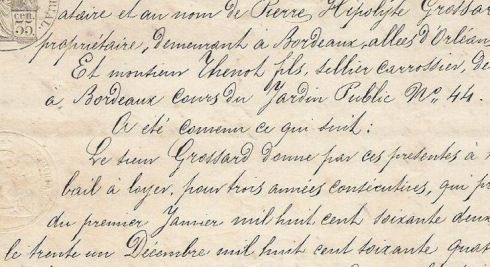 Classic Handwriting Alphabet Google Search Lettering Cursive Handwriting Cursive Writing