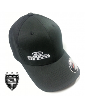 9e81526fb DieselTees- FORD POWER STROKE DIESEL Cap | Get this and tons of ...