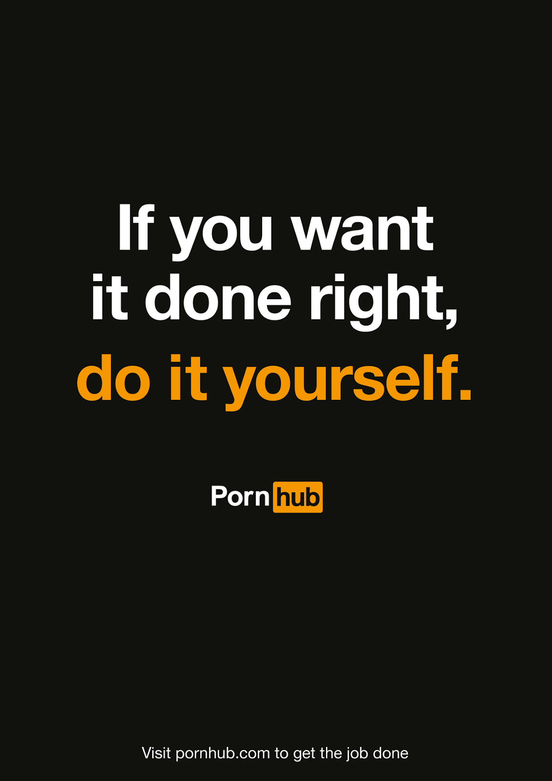 Film Yourself For Online Porn 49