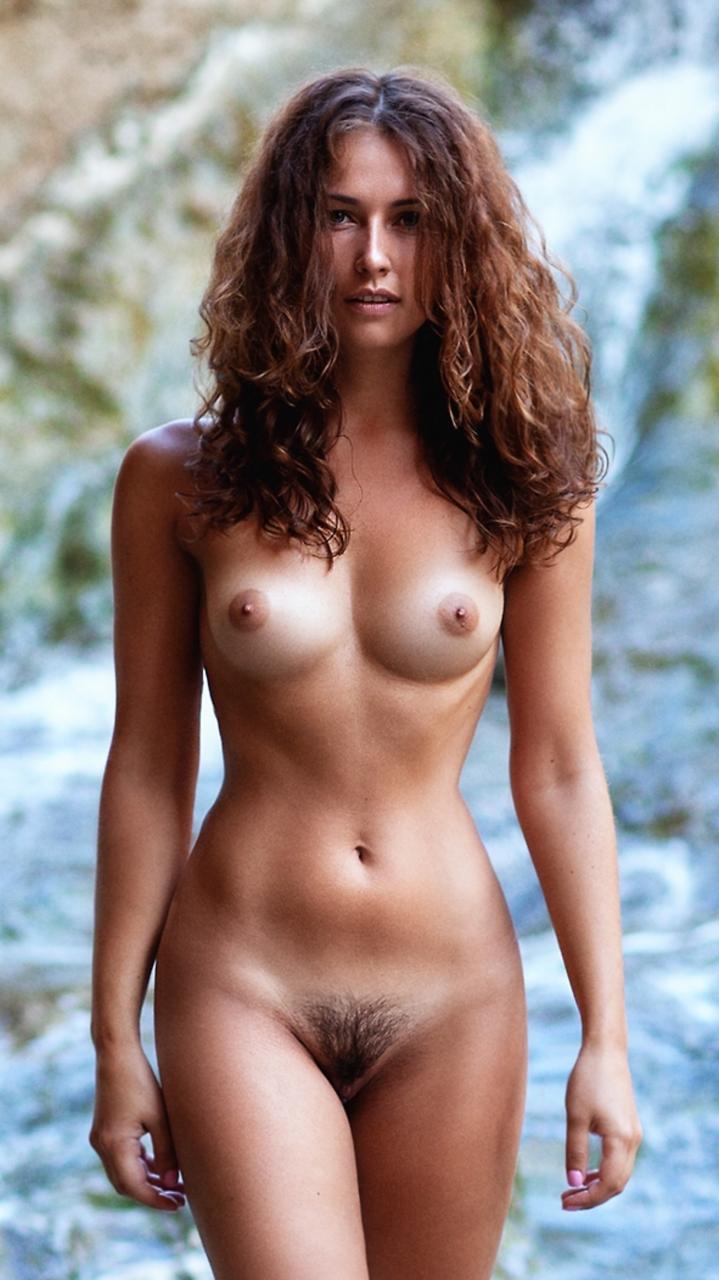 amber getting fucked nude