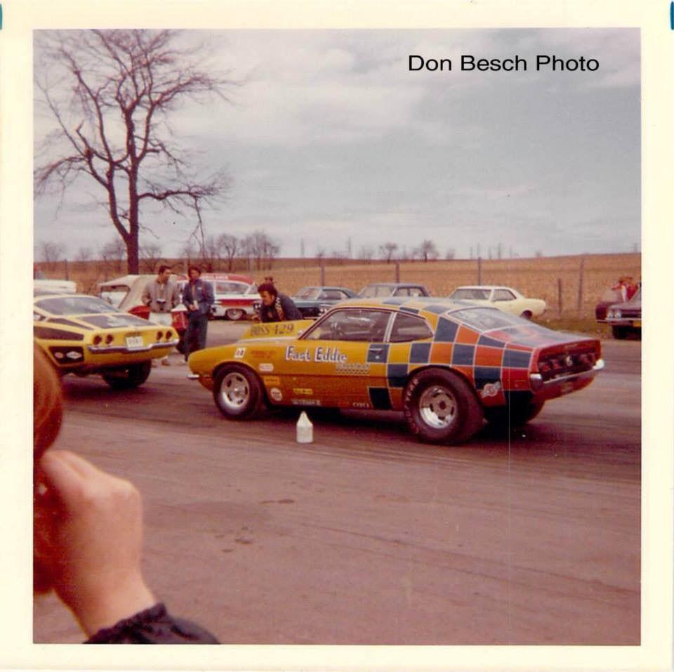 Drag Racing Cars, Drag Racing, Vintage Race Car