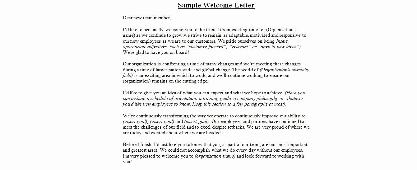 40 Wedding Hotel Letter Template in 2020