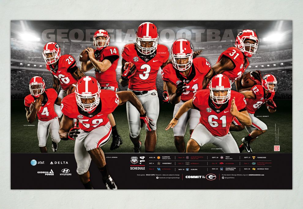Image result for football team photo poster (With images