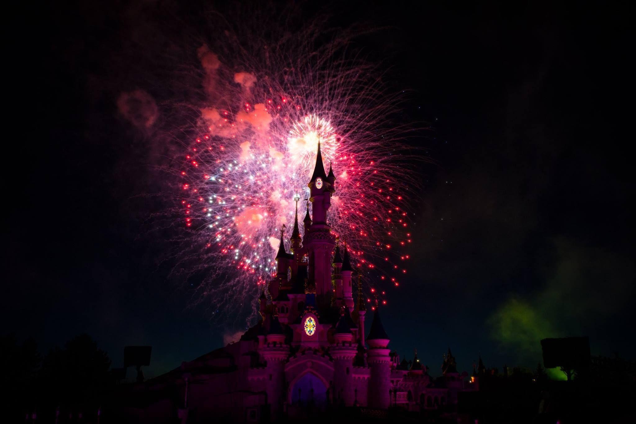 Kingdom Hearts Concert -First Breath- Album MP3 - Download