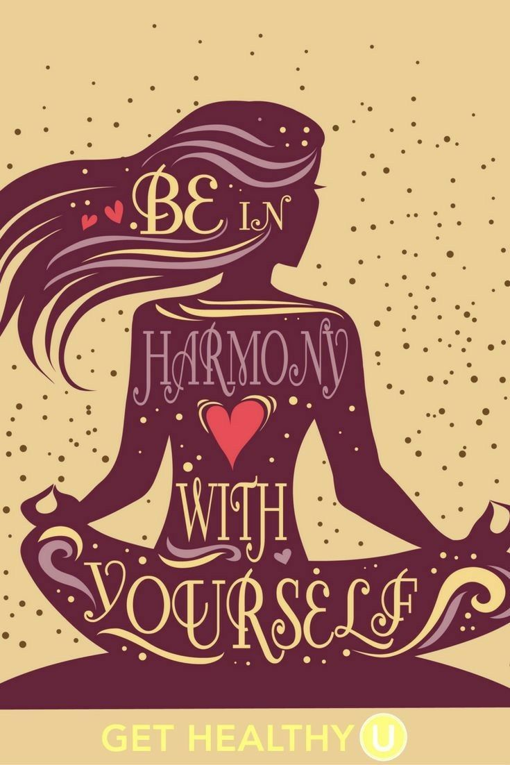 Pinterest   @kaileyhartx   Yoga inspiration, Yoga quotes ...