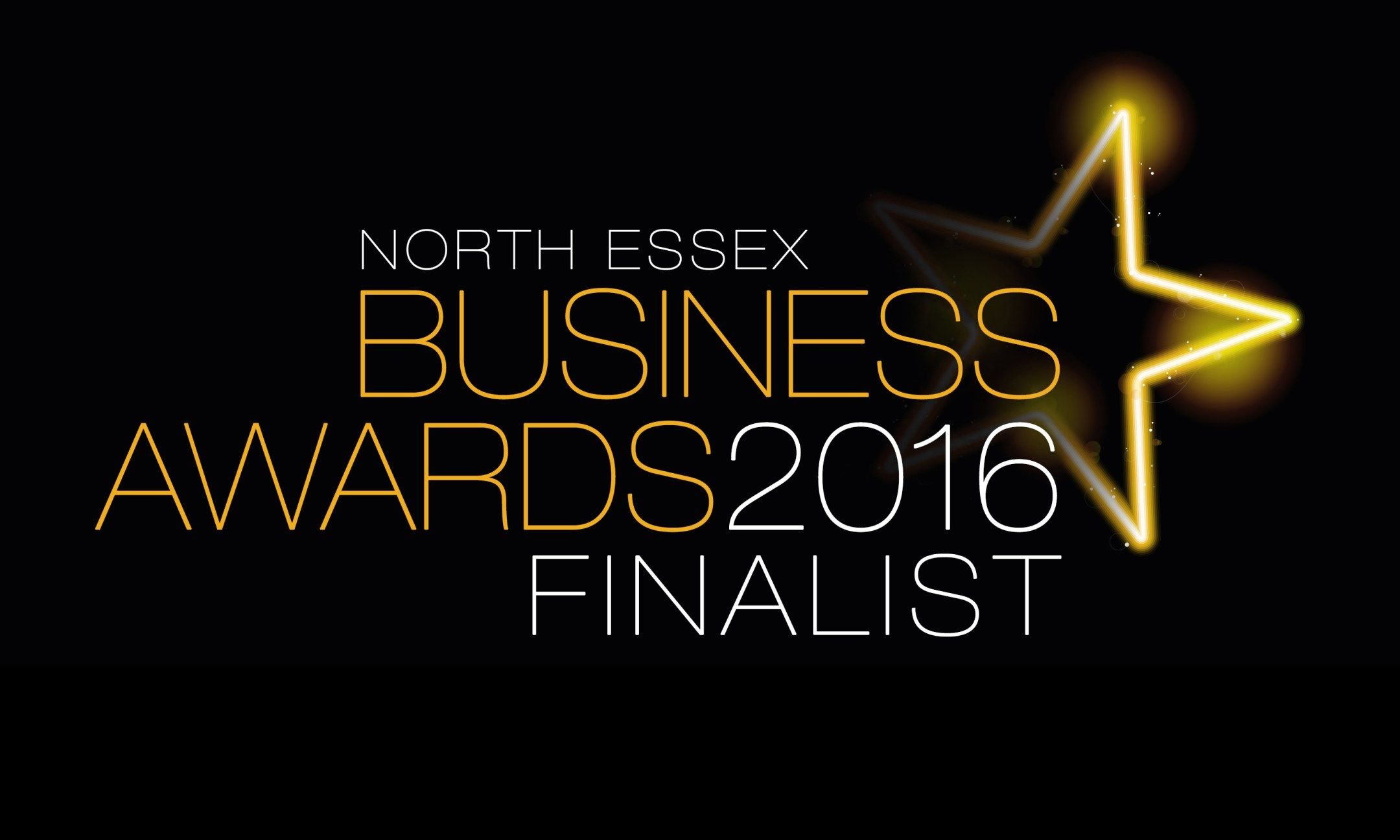 Business awards logo 2016 n essex finalist more articles