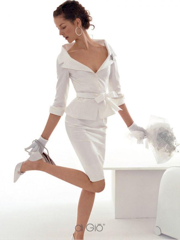 Abiti Da Sposa Secondo Matrimonio.Cr 13 Abiti Da Sposa Abiti E Motivi Abito Da Sposa