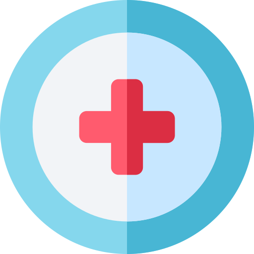 Red Cross Free Vector Icons Designed By Freepik Free Icons Vector Free Vector Icon Design