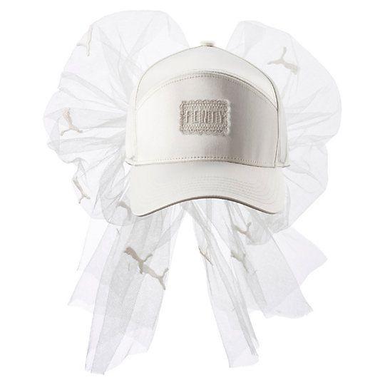 Bow Cap Mesh - US  520fff09cfa