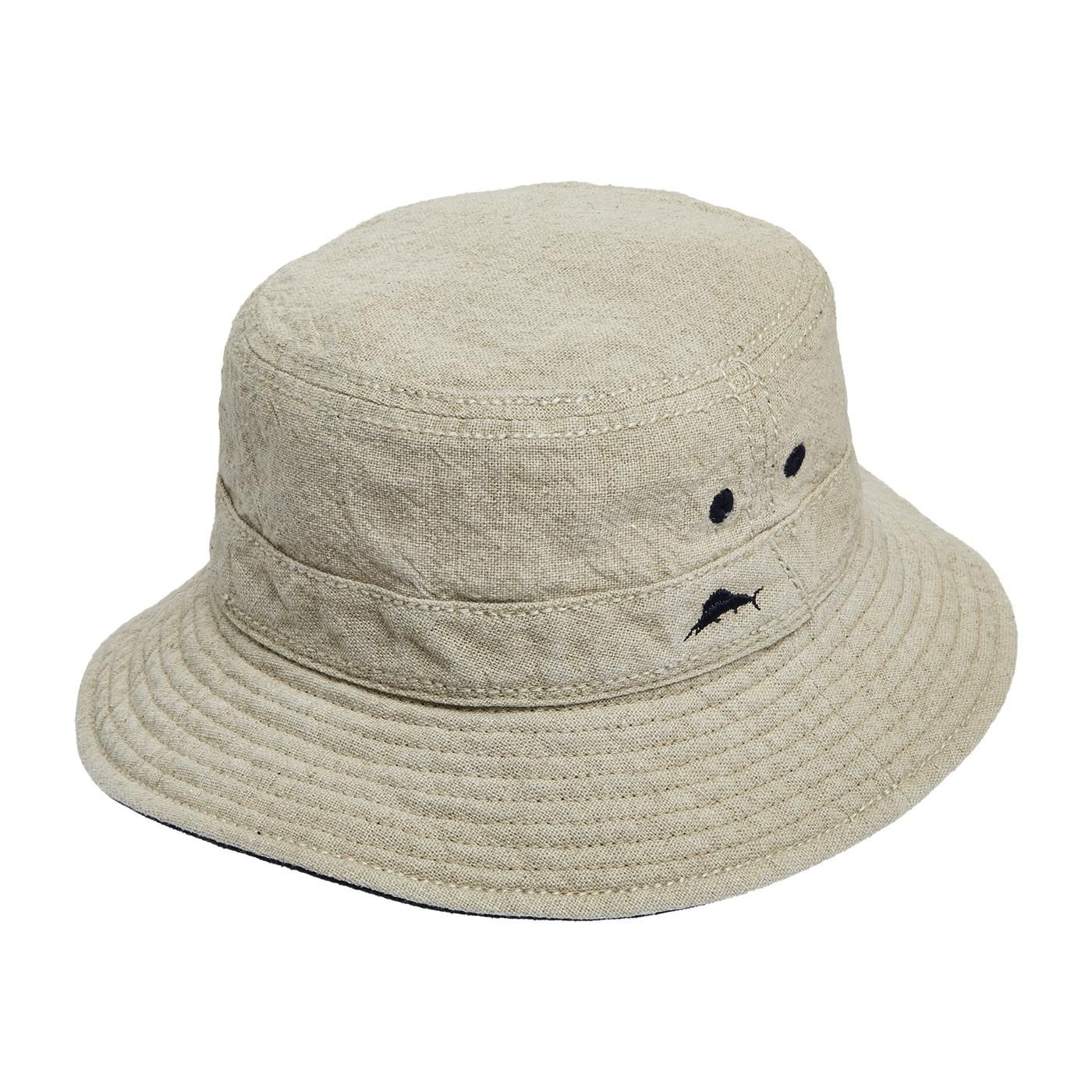 f2c85c35ea9 This classic bucket hat is a great addition to your summer outfit. Keep the  sun