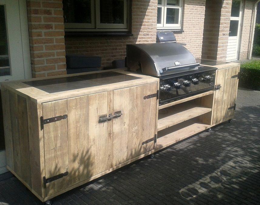 12 Backyard Playground Ideas For Your Kids They Will Love Them Outdoor Kitchen Outdoor Kitchen Design Backyard Playground