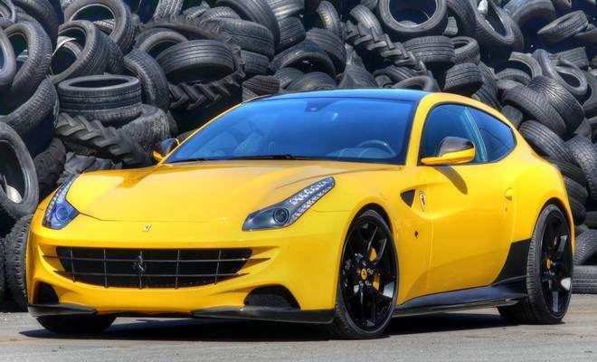 Ferrari Ff Novitec Mansory Super Sport Cars Sports Cars Super Sport