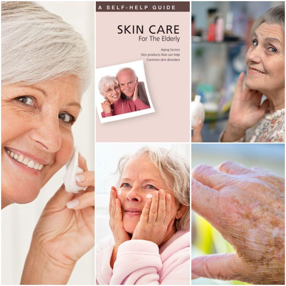 Elder Care Info Elderly Care Care Elderly Parents