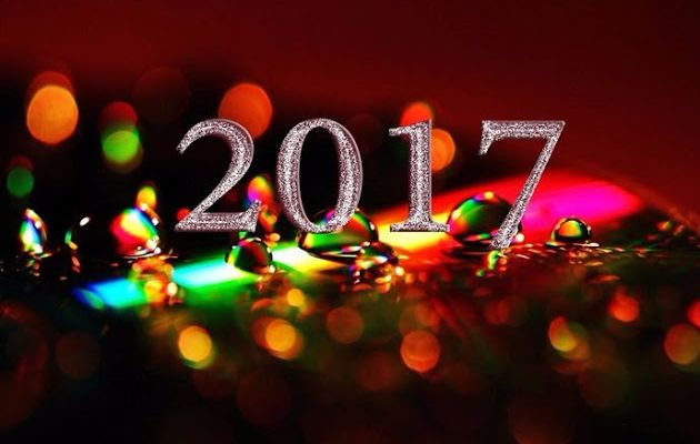 Happy new year hd wallpaper download  Happy new year wallpaper