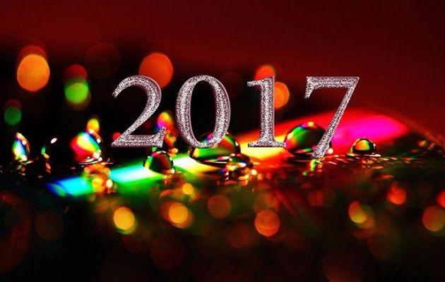 Happy New Year Hd Wallpaper Download Happy New Year Images Happy New Year Pictures Happy New Year Wallpaper