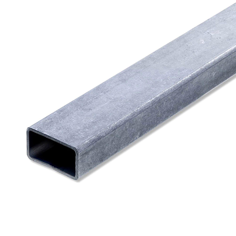 Best Of Placo Hydrofuge Leroy Merlin Plastique Transparent