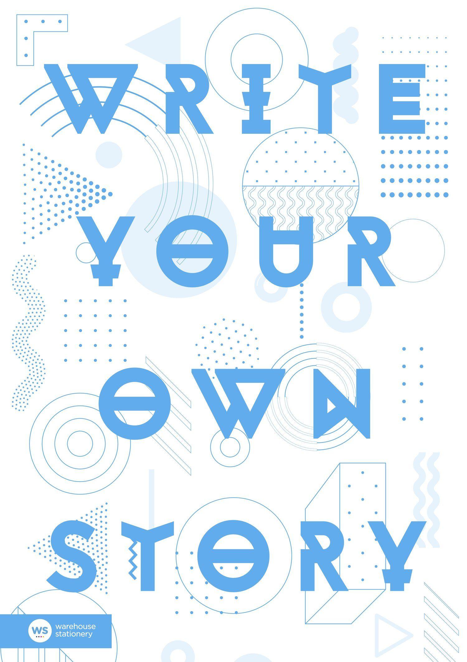 Get New Zealand Writing