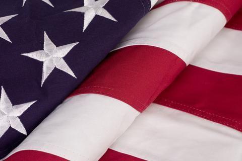 Cotton American Flag - Memorial-Flags - Oxemize.com