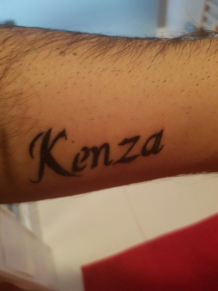 1Er Tatouage pintarallo giuseppe on mon 1er tatouage | pinterest