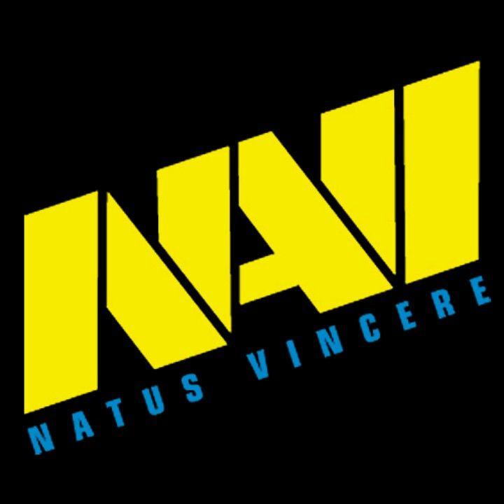Natus Vincere Art Wallpaper Pics