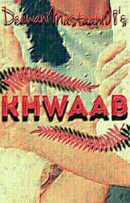 Khwaab - a RIKARA OS | Ishqbaaz | Places, Movie posters, 1 place