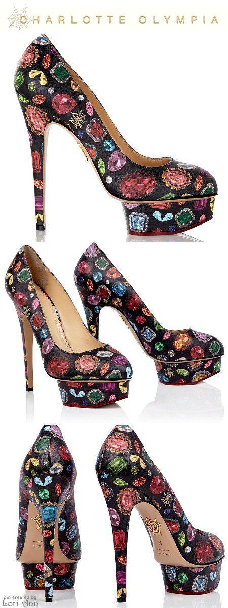 Pin em Shoe Style