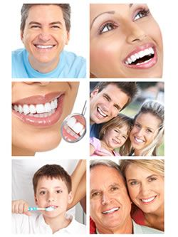 1000+ images about Dentistry on Pinterest | Vertebrates, Cherries ...