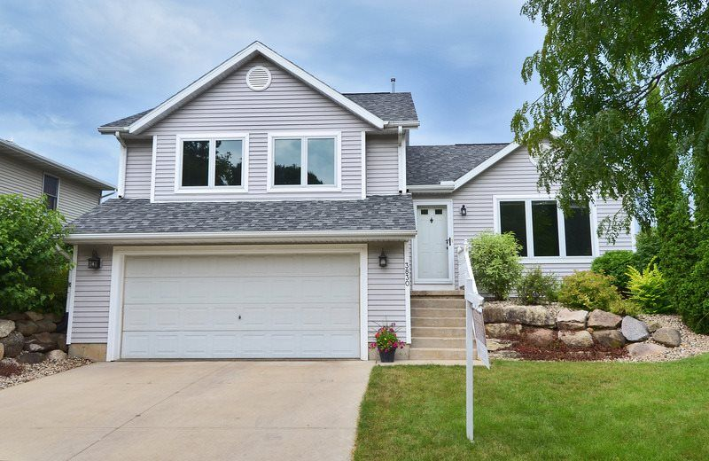 3830 Cosgrove Dr  Madison , WI  53719  - $249,900  #MadisonWI #MadisonWIRealEstate Click for more pics