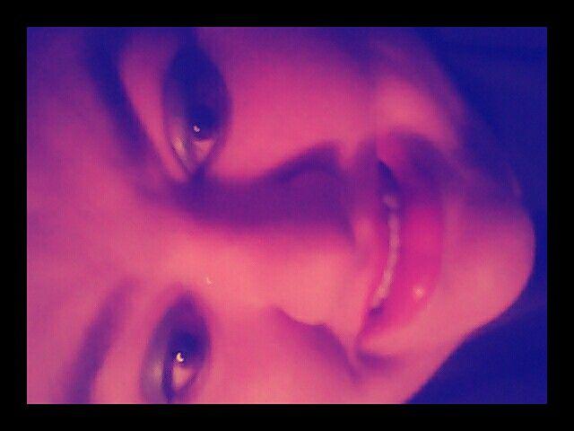 Happy!!!!!!!that God gave me life!!!!!!