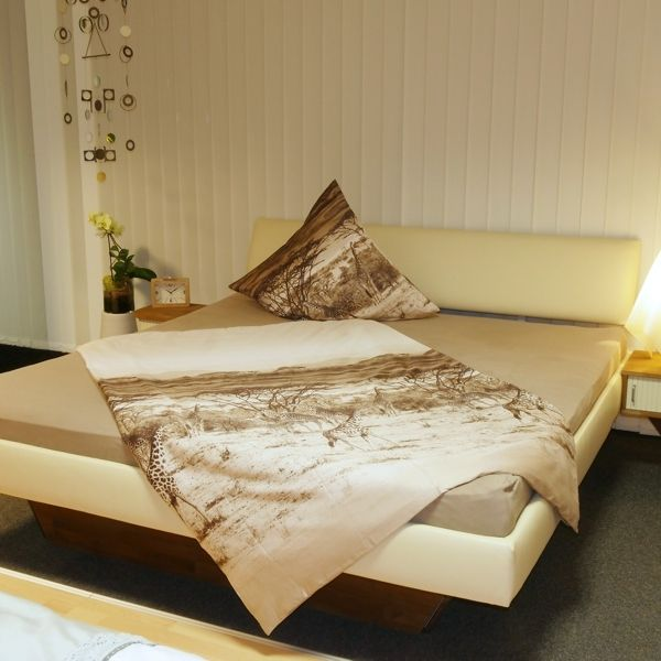 Die Betten Aus Eigener Manufaktur Sind So Individuell Wie Sie Wir