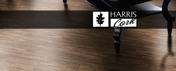 Harris Luxury Vinyl Cork Review Http Www Carpet Wholers