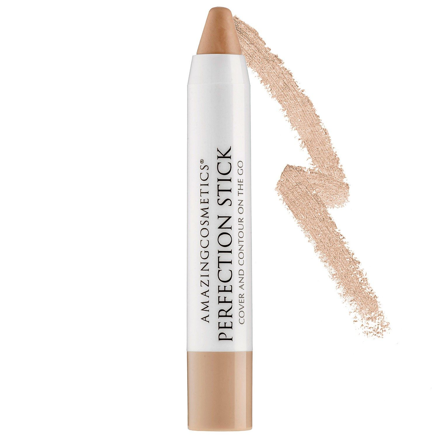 23 Concealers Sephora Shoppers Can't Stop Raving About