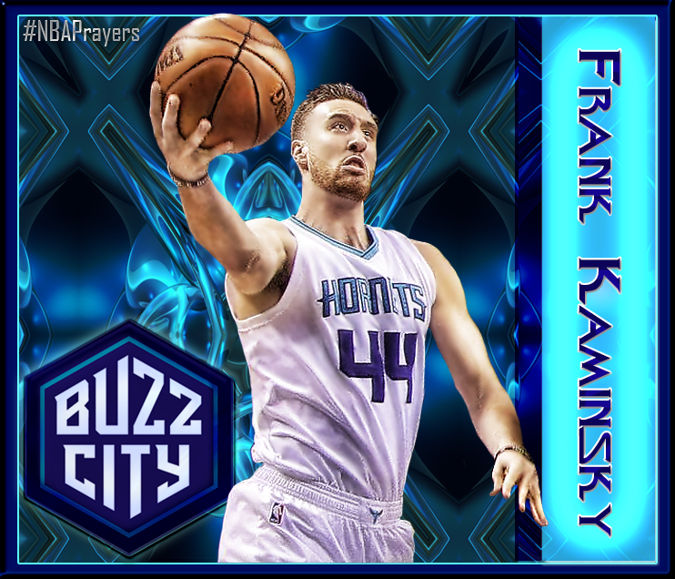 Nba Player Edit Frank Kaminsky Nba Players Nba Frank Kaminsky