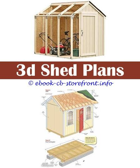4 Alive Tricks Shed Engineering Plans Simple Storage Shed Building Plans Studio Shed Plans 10 X 12 Modern Shed Plans C Purlin Shed Plans