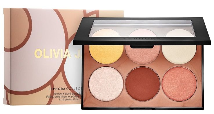 Hot New Eyeshadow And Makeup Palettes For Spring 2019 With Images