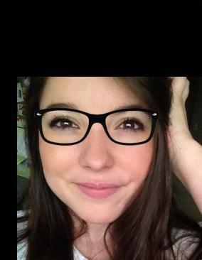 b6ee7b7dc2e62 Ray-Ban 5228 Prescription Eyeglasses