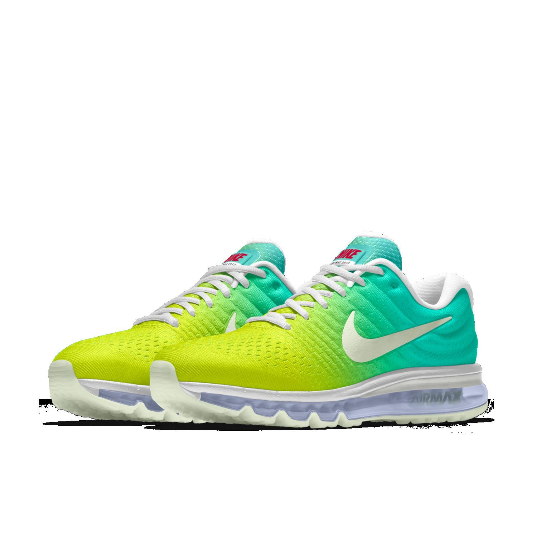running Air 2017 Nike Pinterest Zapatillas iD Max Zapas de C ZvPwxAYq4w