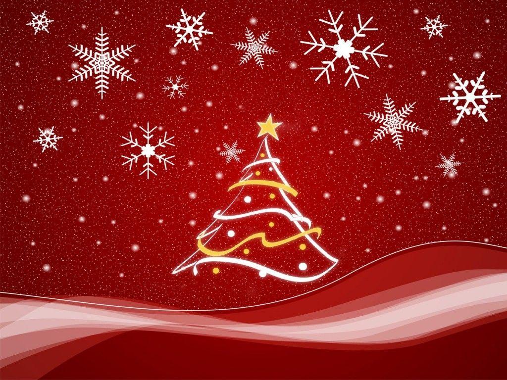 Tarjetas De Navidad 2012 Para Facebook Manualidades Con Moldes Fondo De Pantalla Navidad Dedicatorias De Navidad Imagenes De Feliz Navidad