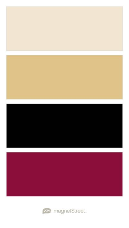 Gorgeous wedding colors for Look through trending wedding color palettes coming up this season, and find the best color schemes for your wedding.