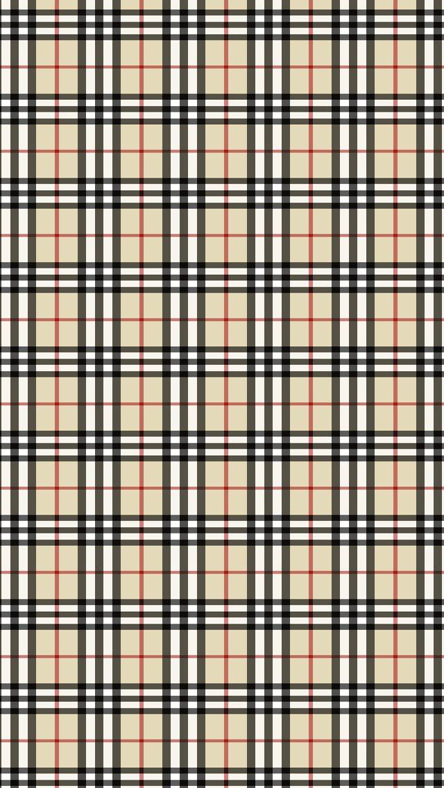 iphone wallpaper backgrounds iphone6 6s and plus burberry iphone wallpaper. Black Bedroom Furniture Sets. Home Design Ideas