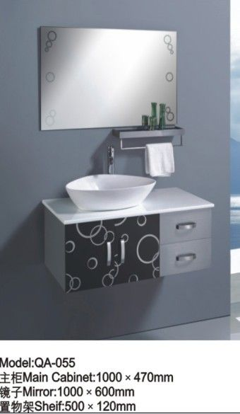 Vanity Bathroom Hanging Google Search Renovations Pinterest