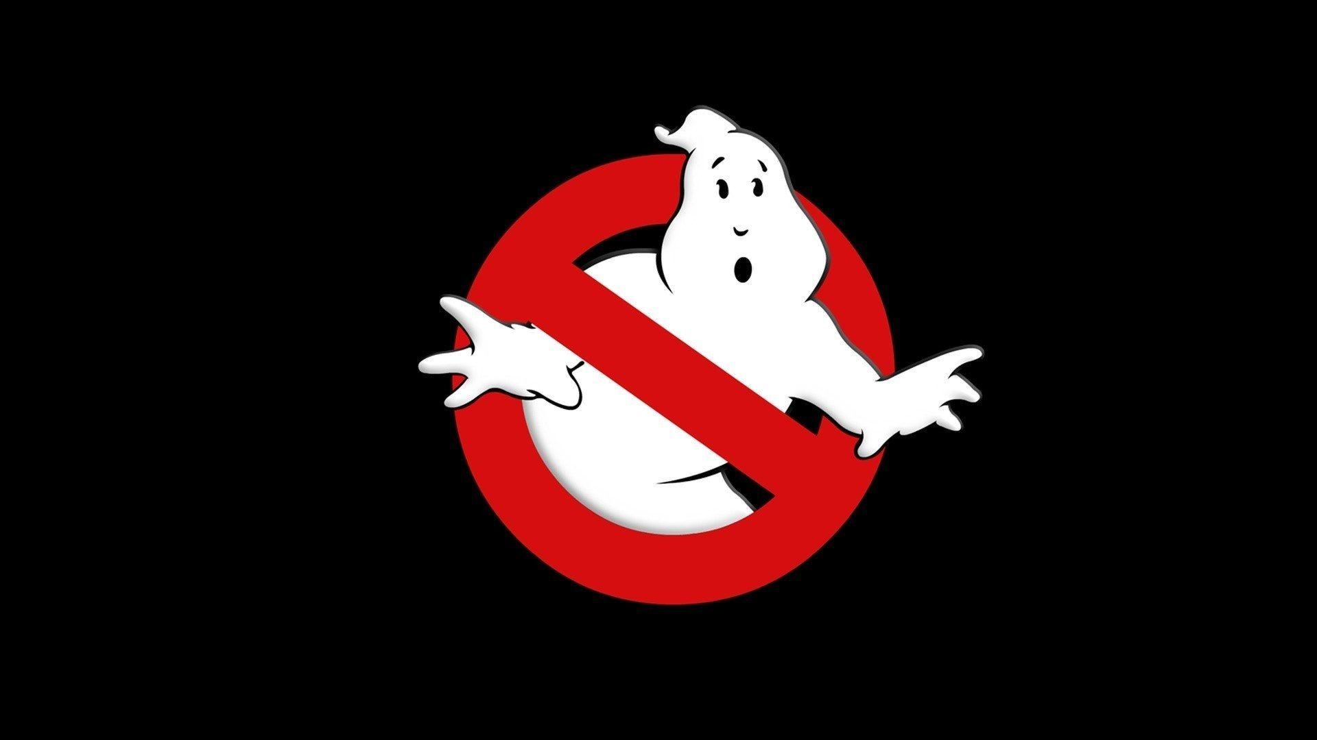 1920x1080 Ghostbusters 3 High Def Wallpaper For Mac Ghostbusters Ghostbusters Movie Funny Wallpapers