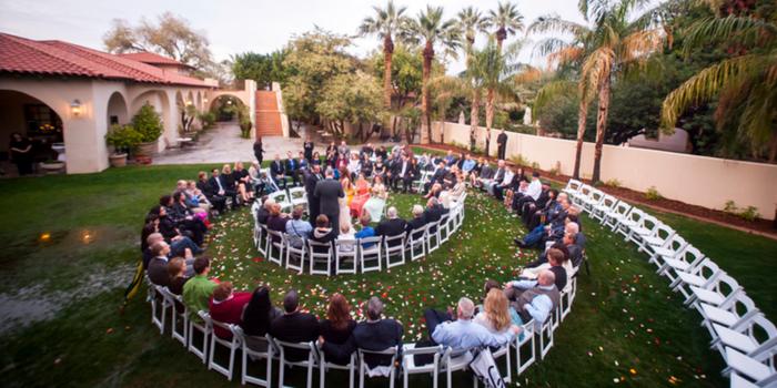 outdoor wedding venues in iowa - Google Search   Wedding Ideas ...