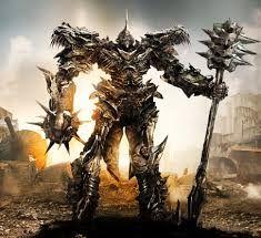 Resultado de imagen para imagenes de los transformers