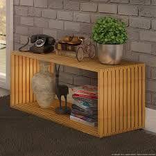 Resultado de imagem para casa da madeira nicho