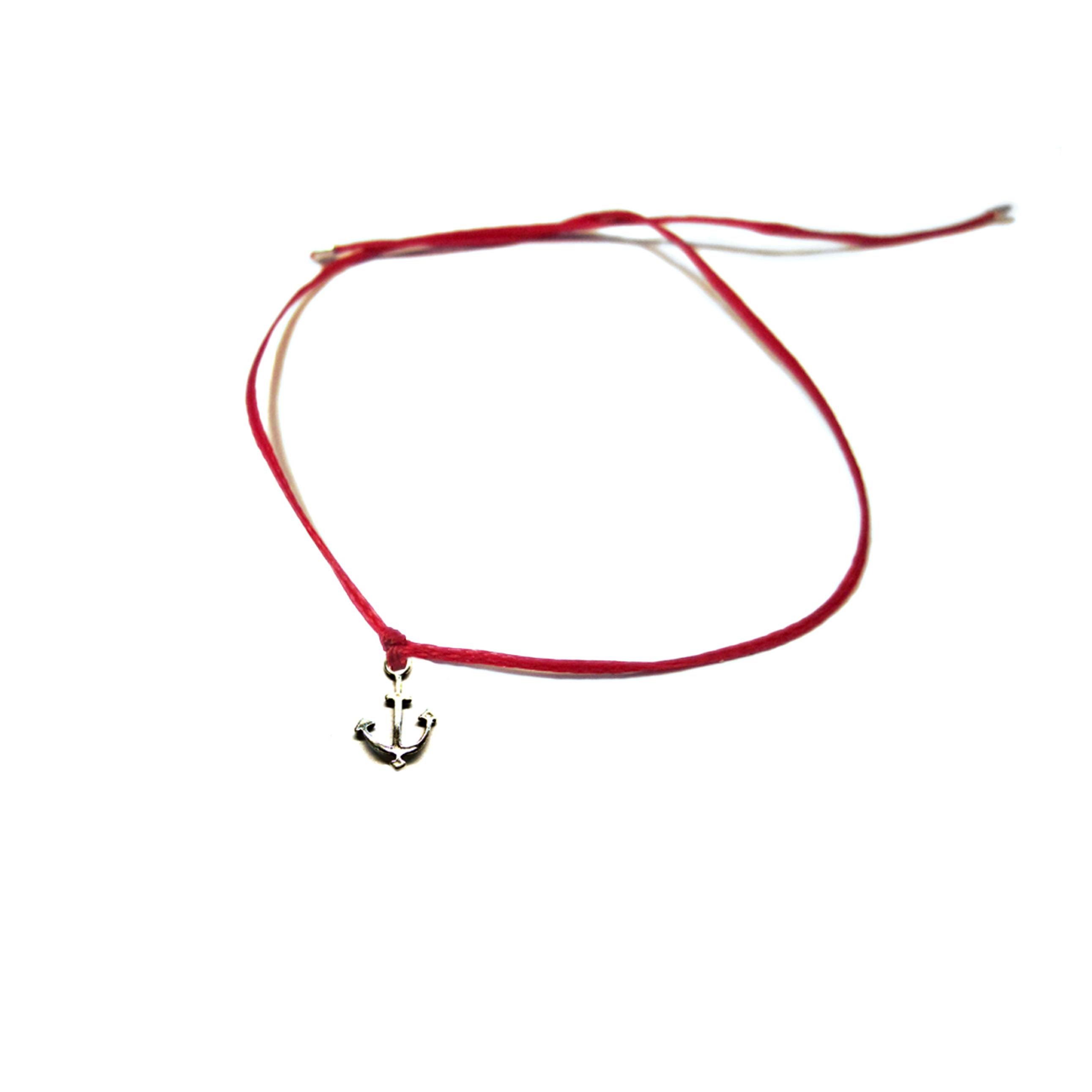 Pin On Bracelets For Men