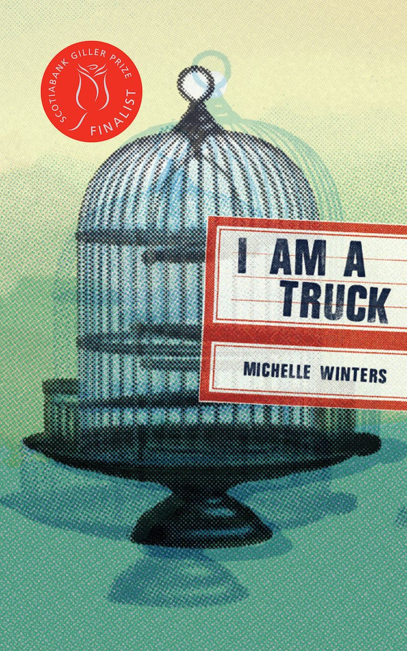 I am a truck ebook epubpdfprcmobiazw download for kindle