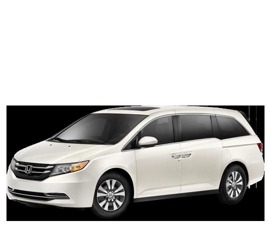 2014 Honda Odyssey Ex White Diamond Pearl Details Honda Odyssey 2014 Honda Odyssey Mini Van