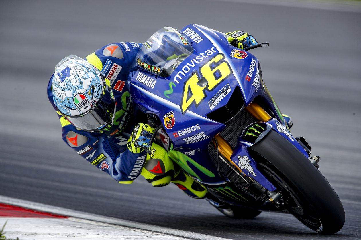 motogp wallpaper simple hd | hd wallpapers | pinterest | motogp