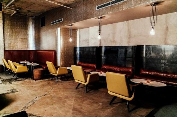 25 Hidden Speakeasies And Bars You Don T Already Know About Places